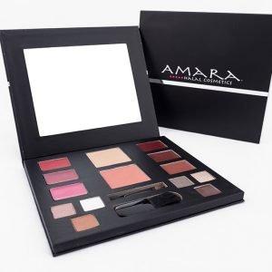 Amara-Palette