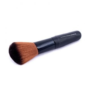 Medium-Brush