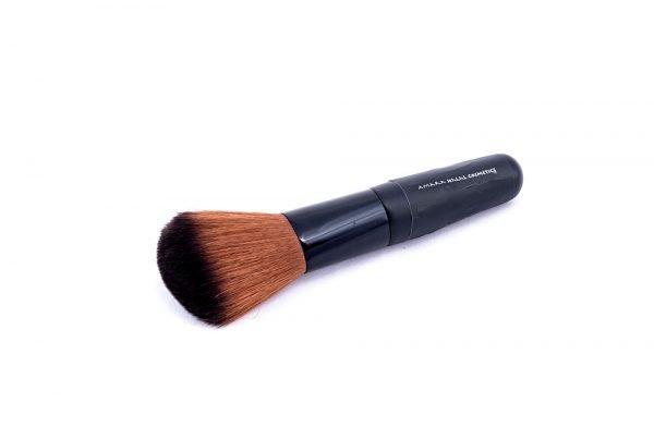 Medium-Brush